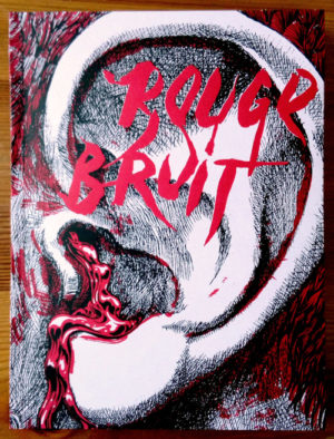 Rouge Bruit