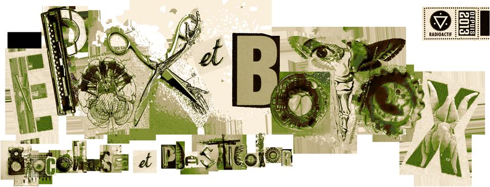 EpOx et BoTOx
