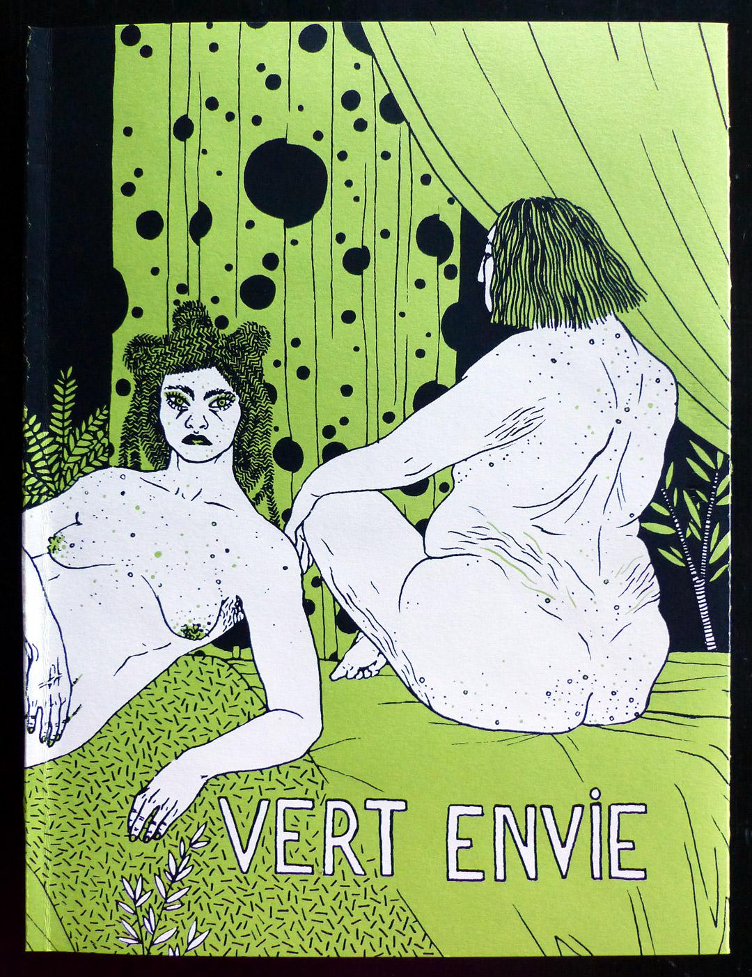 VertEnvie_face